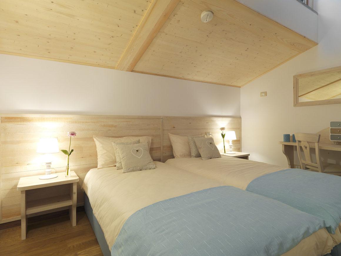Fiora Double Room